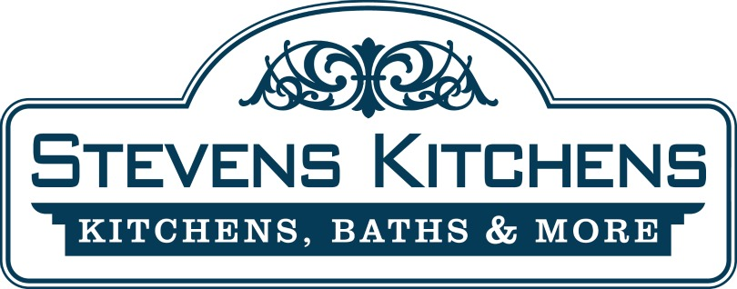 Superieur Stevens Kitchens. Posted By Rkcorbes ...